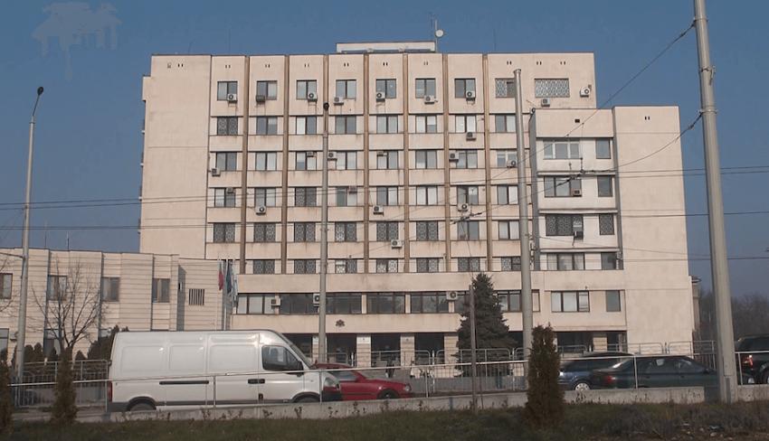 79 протокола за неспазване на противоепидемичните мерки са съставени в Русенско