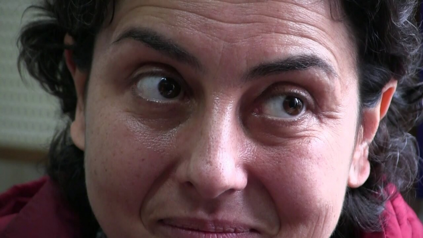 Онкоболна жена от Русе вече над два месеца чака решение на ТЕЛК /ВИДЕО/