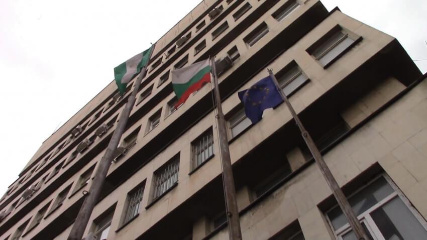 Община Разград създава звено за самоохрана
