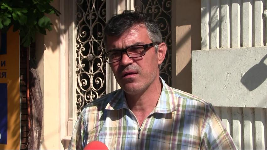 Д-р Георги Тодоров: Обявяването на новите случаи трябва да става в проценти /ВИДЕО/