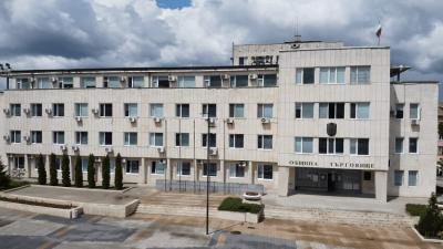 Община Търговище публикува проект на наредба за публичните предприятия с общинско участие