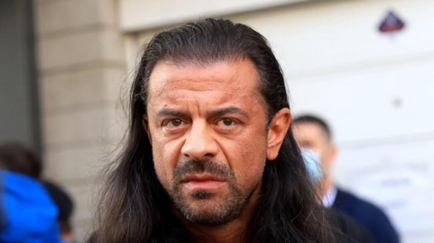 """Алибегов: Отиваме на """"италианския модел"""", ако заведенията не отворят в началото на февруари /ВИДЕО/"""