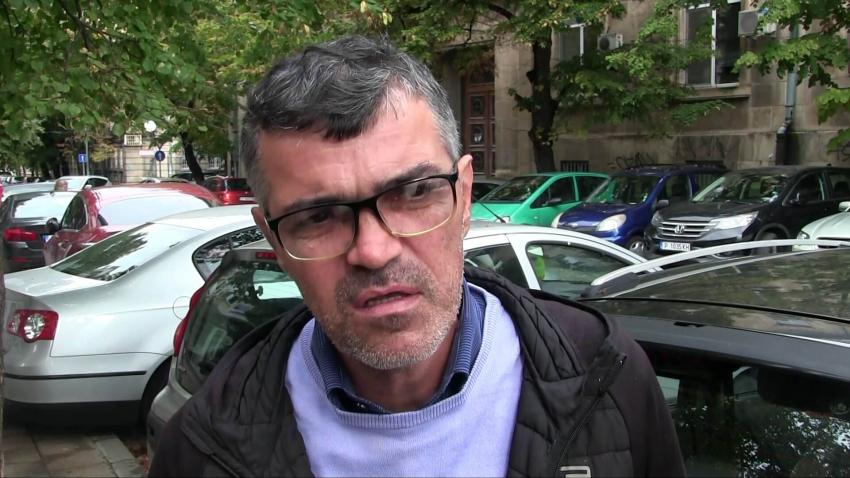 Създават алианс на българските лекари за възстановяване на нормалния живот /ВИДЕО/