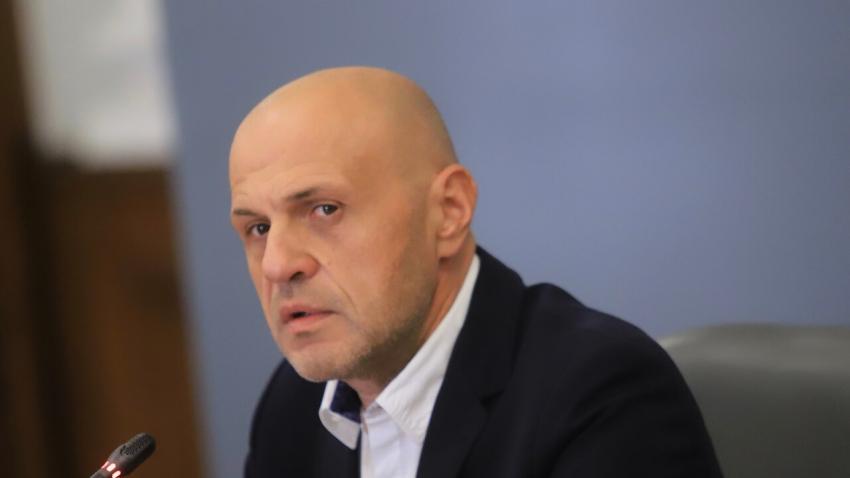 България получава 804 милиона лева от ЕС за справяне с последиците от пандемията /ВИДЕО/