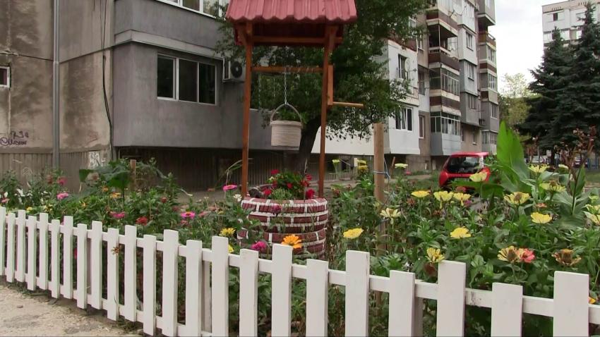 Предложение: Общински фонд да подпомага инициативи на граждани в Русе /ВИДЕО/