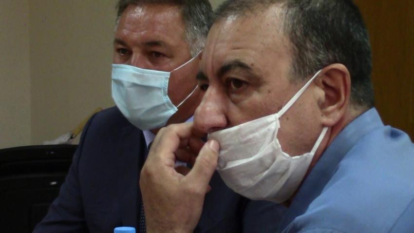 Областният щаб реши: От полунощ пада блокадата на Ясеновец /ВИДЕО/