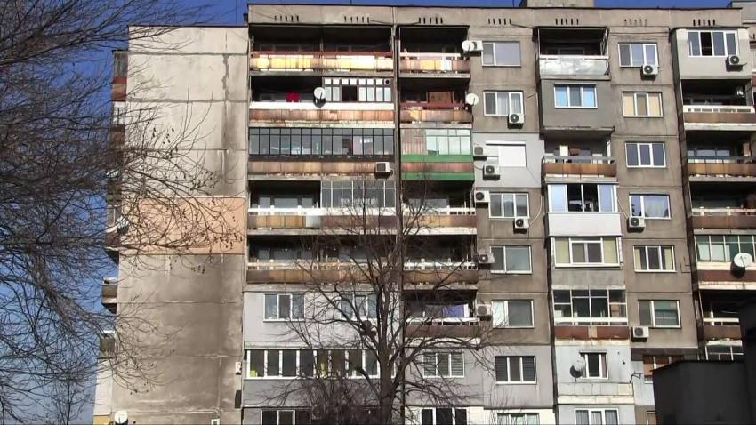 Община Русе прави разяснителна кампания относно техническите паспорти на сградите /ВИДЕО/