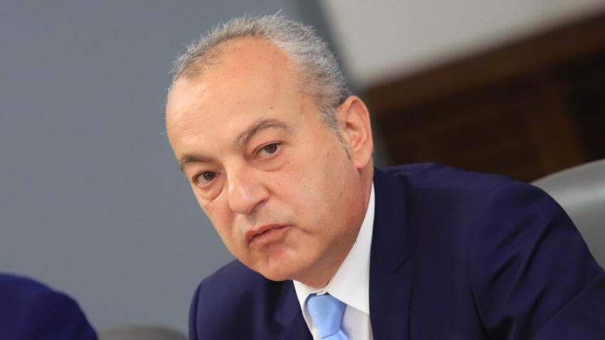 ВИДЕО: Социалният министър увери: Мерките за бизнеса продължават