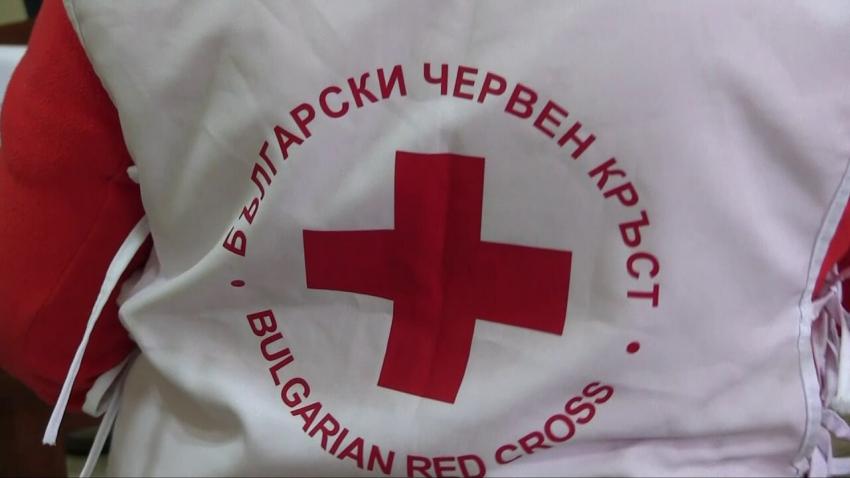 Кризисната трапезария на БЧК в Русе търси дарения, за да продължи да помага на хора в нужда /ВИДЕО/